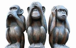 tre aper